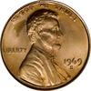 1969-S_doubled_die_penny_HA[1]_resized55140.jpg